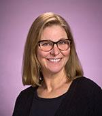 Leslie Triesch