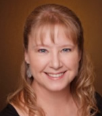 Ann Staley