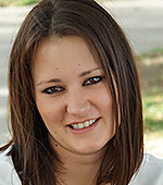 Sara Woodward